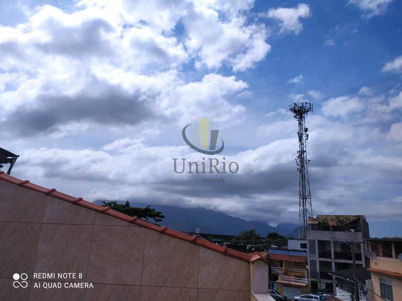 IMG_20210310_101125 - Casa 3 quartos à venda Taquara, Rio de Janeiro - R$ 830.000 - FRCA30029 - 27