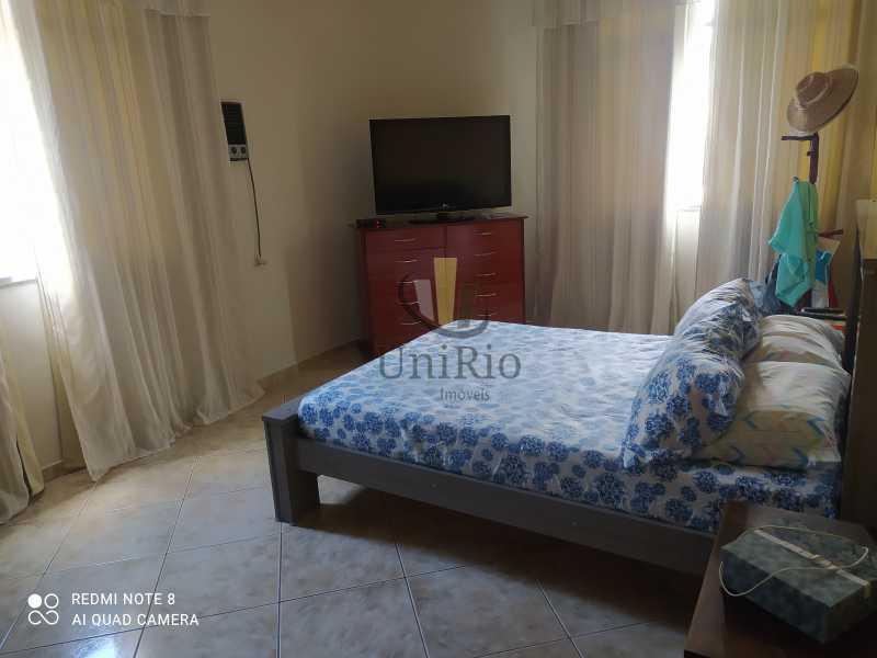IMG_20210310_100734 - Casa 3 quartos à venda Taquara, Rio de Janeiro - R$ 830.000 - FRCA30029 - 10