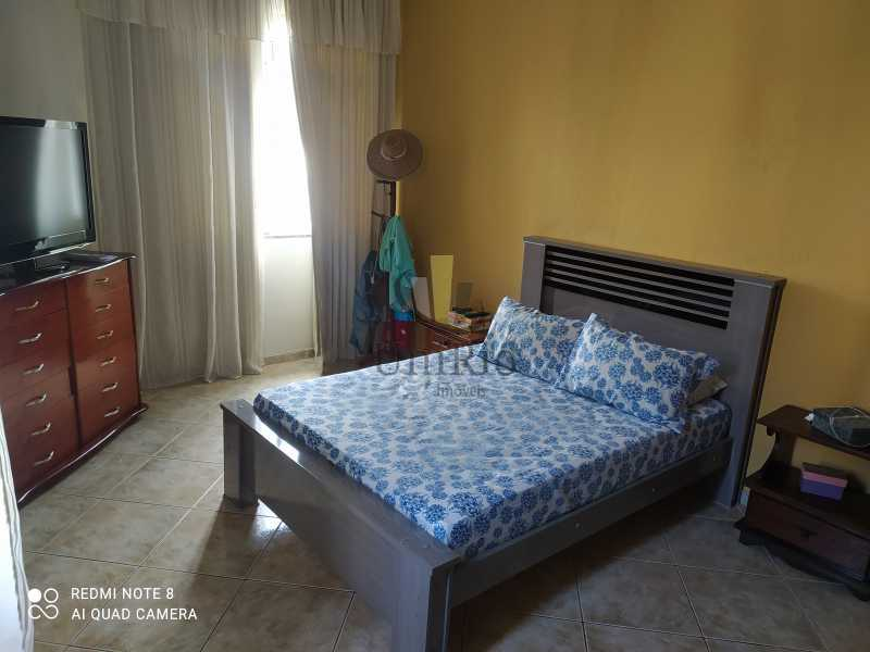 IMG_20210310_100712 - Casa 3 quartos à venda Taquara, Rio de Janeiro - R$ 830.000 - FRCA30029 - 9
