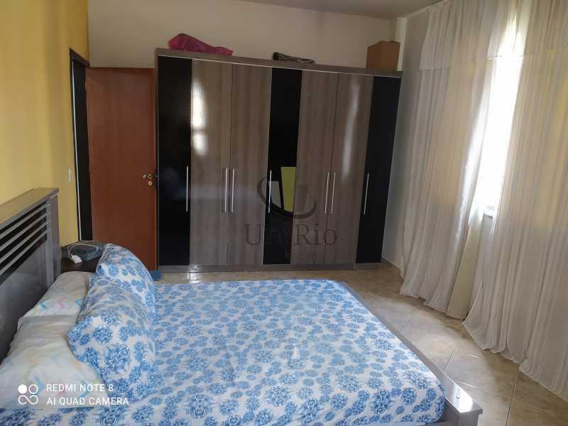IMG_20210310_100703 - Casa 3 quartos à venda Taquara, Rio de Janeiro - R$ 830.000 - FRCA30029 - 8