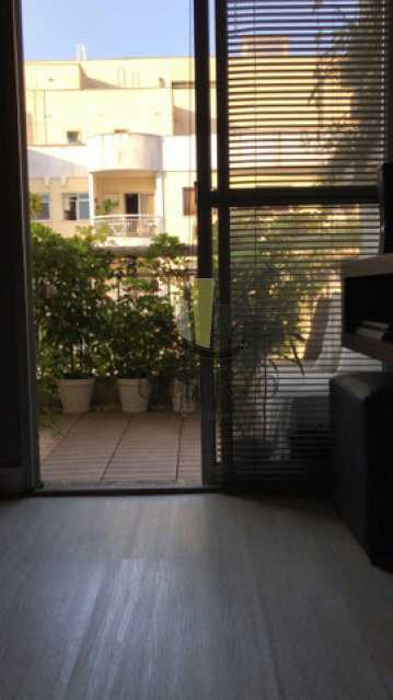 690116732601388 - Apartamento 2 quartos à venda Pechincha, Rio de Janeiro - R$ 357.000 - FRAP20922 - 5