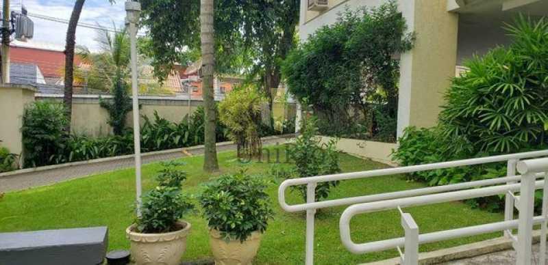 690127850240096 - Apartamento 2 quartos à venda Pechincha, Rio de Janeiro - R$ 357.000 - FRAP20922 - 16