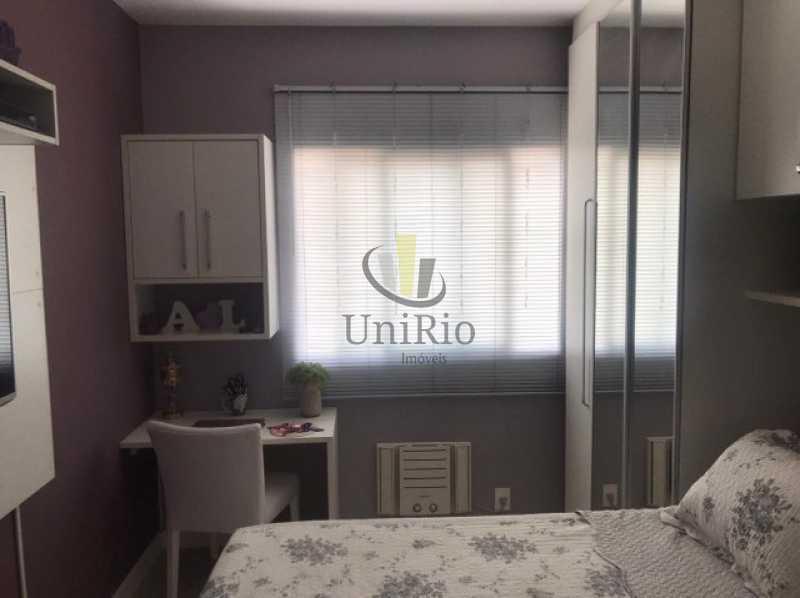 690198735292643 - Apartamento 2 quartos à venda Pechincha, Rio de Janeiro - R$ 357.000 - FRAP20922 - 9
