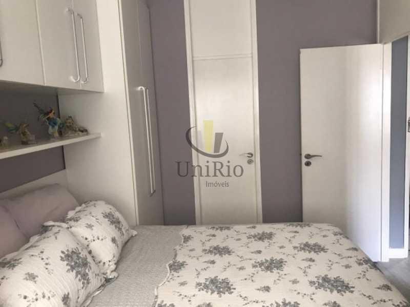 691109730760724 - Apartamento 2 quartos à venda Pechincha, Rio de Janeiro - R$ 357.000 - FRAP20922 - 10