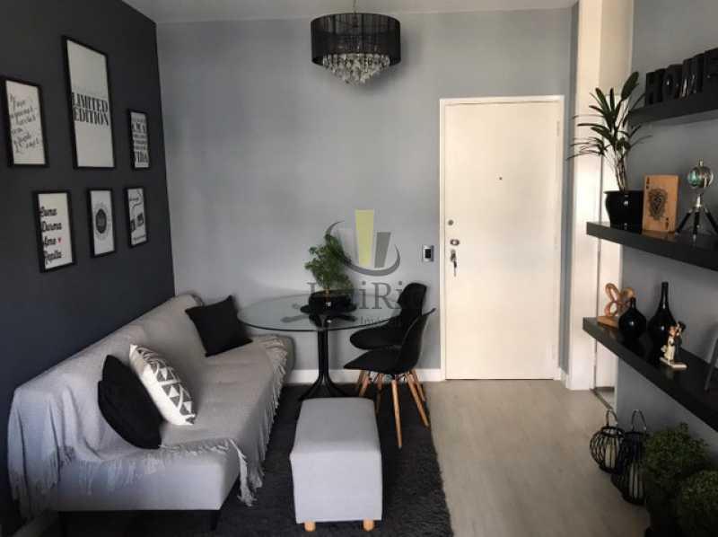 691179859642877 - Apartamento 2 quartos à venda Pechincha, Rio de Janeiro - R$ 357.000 - FRAP20922 - 3