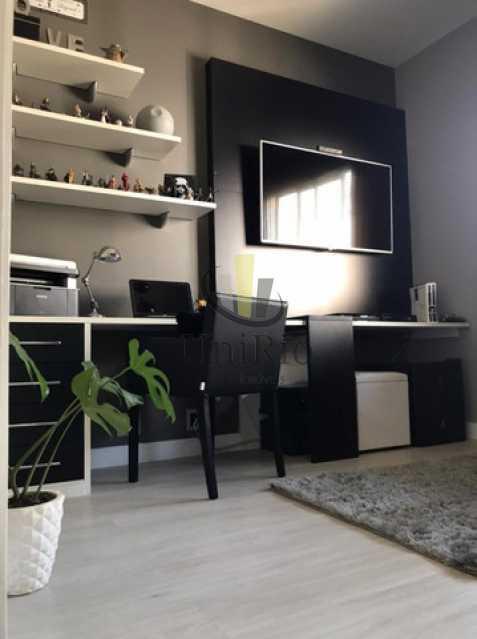 692157613513736 - Apartamento 2 quartos à venda Pechincha, Rio de Janeiro - R$ 357.000 - FRAP20922 - 6