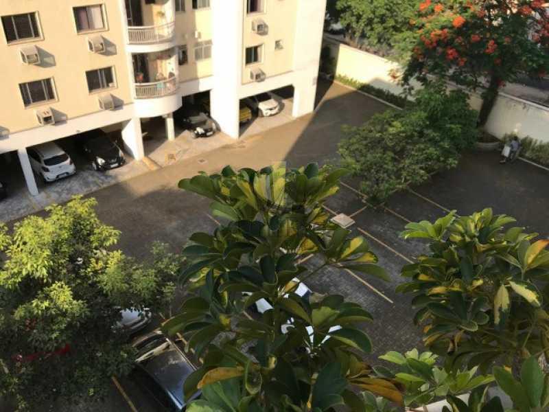 695119251669762 - Apartamento 2 quartos à venda Pechincha, Rio de Janeiro - R$ 357.000 - FRAP20922 - 19