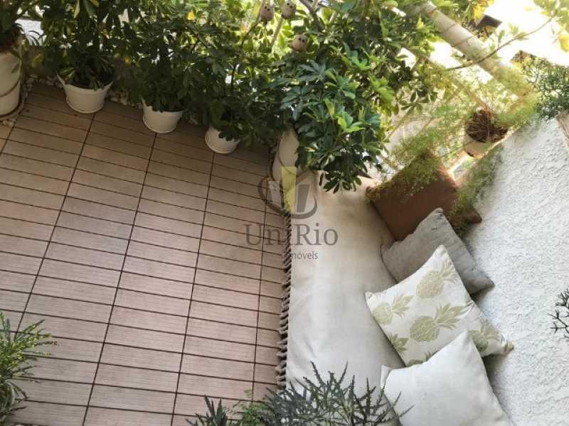 698104617163312 - Apartamento 2 quartos à venda Pechincha, Rio de Janeiro - R$ 357.000 - FRAP20922 - 4