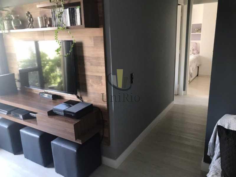 699146490601106 - Apartamento 2 quartos à venda Pechincha, Rio de Janeiro - R$ 357.000 - FRAP20922 - 8