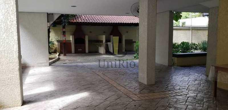 699189731659035 - Apartamento 2 quartos à venda Pechincha, Rio de Janeiro - R$ 357.000 - FRAP20922 - 21