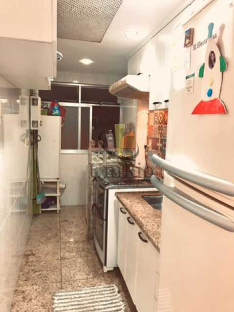 446005331332605 - Apartamento 3 quartos à venda Pechincha, Rio de Janeiro - R$ 320.000 - FRAP30271 - 15