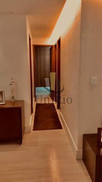 447036575926189 - Apartamento 3 quartos à venda Pechincha, Rio de Janeiro - R$ 320.000 - FRAP30271 - 17