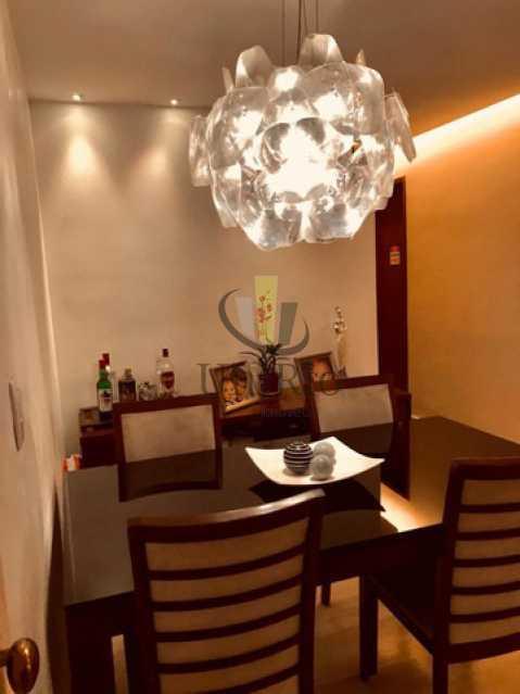 445073215795442 - Apartamento 3 quartos à venda Pechincha, Rio de Janeiro - R$ 320.000 - FRAP30271 - 18