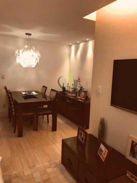 444072334679863 - Apartamento 3 quartos à venda Pechincha, Rio de Janeiro - R$ 320.000 - FRAP30271 - 19