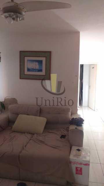 152198502944260 - Apartamento 2 quartos à venda Curicica, Rio de Janeiro - R$ 195.000 - FRAP20925 - 4