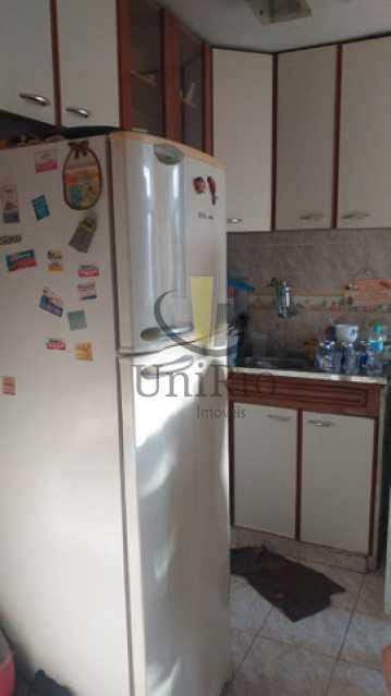 156115028853252 - Apartamento 2 quartos à venda Curicica, Rio de Janeiro - R$ 195.000 - FRAP20925 - 8