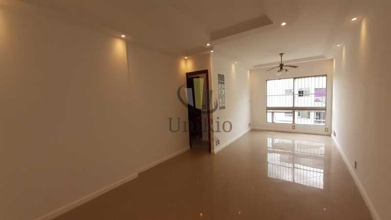 A7F6C239-635A-441C-8E41-AE76FB - Apartamento 2 quartos à venda Pechincha, Rio de Janeiro - R$ 300.000 - FRAP20926 - 3