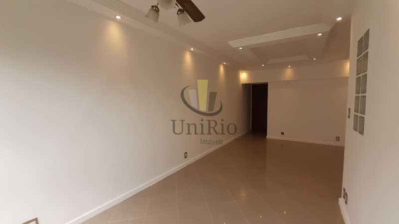 7811D0AD-32C9-4FAE-BC0B-3AAD28 - Apartamento 2 quartos à venda Pechincha, Rio de Janeiro - R$ 300.000 - FRAP20926 - 4