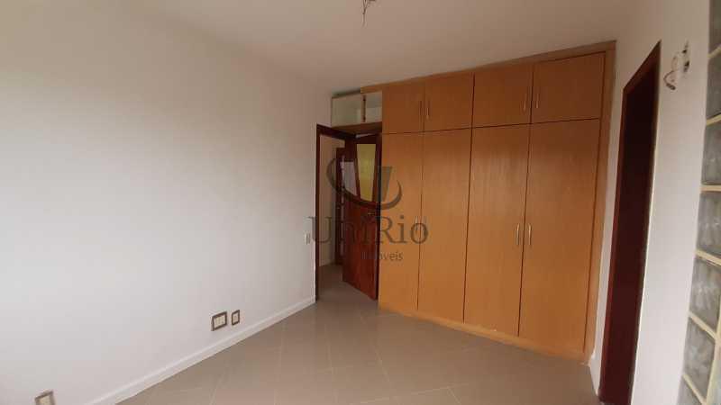 63F0F87E-7A35-4DE4-AFE1-9B3B4C - Apartamento 2 quartos à venda Pechincha, Rio de Janeiro - R$ 300.000 - FRAP20926 - 5