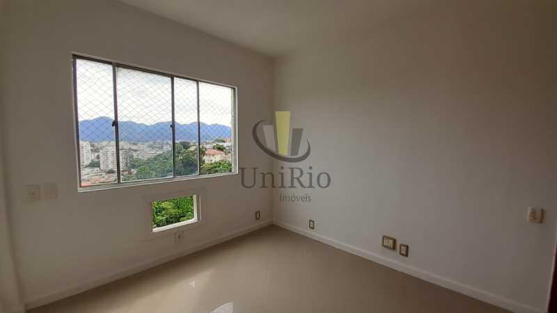 DCBE52AD-ED14-41FE-8617-2F5505 - Apartamento 2 quartos à venda Pechincha, Rio de Janeiro - R$ 300.000 - FRAP20926 - 7