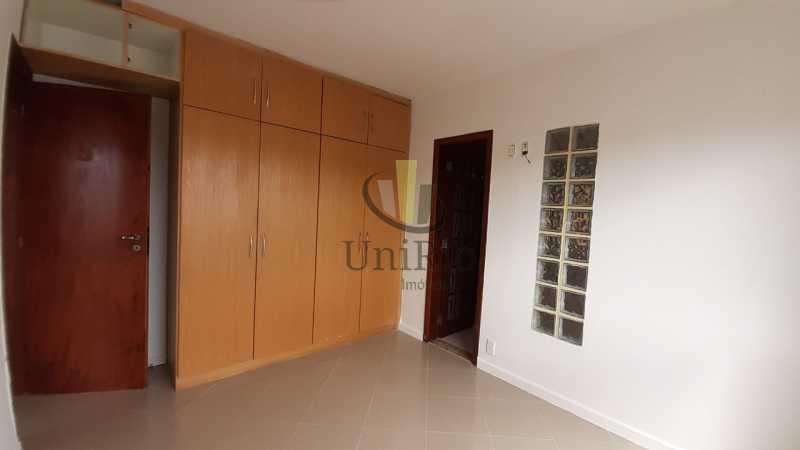 15C18048-50FA-4B94-B28C-BC7B4D - Apartamento 2 quartos à venda Pechincha, Rio de Janeiro - R$ 300.000 - FRAP20926 - 8
