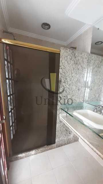 4297C416-22C0-4991-BAB1-A9DAC7 - Apartamento 2 quartos à venda Pechincha, Rio de Janeiro - R$ 300.000 - FRAP20926 - 13