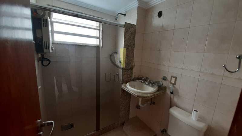 08134647-D41E-4CBD-A14E-C80E2E - Apartamento 2 quartos à venda Pechincha, Rio de Janeiro - R$ 300.000 - FRAP20926 - 14