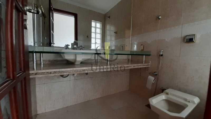 96FD16B1-6410-4C4F-B53D-2A1144 - Apartamento 2 quartos à venda Pechincha, Rio de Janeiro - R$ 300.000 - FRAP20926 - 15