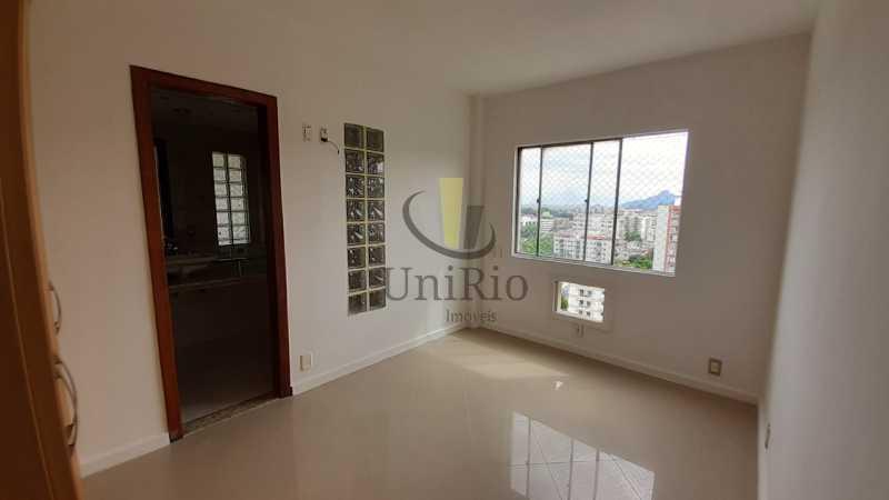 30BCC348-DA0D-449C-B67C-256A42 - Apartamento 2 quartos à venda Pechincha, Rio de Janeiro - R$ 300.000 - FRAP20926 - 17