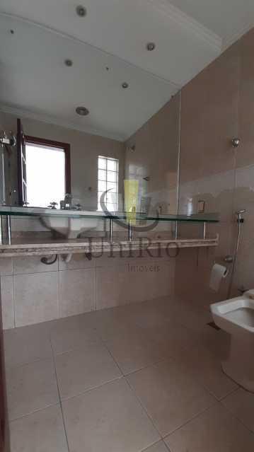 0DF083AB-4B5B-40E1-83EB-4BD174 - Apartamento 2 quartos à venda Pechincha, Rio de Janeiro - R$ 300.000 - FRAP20926 - 18