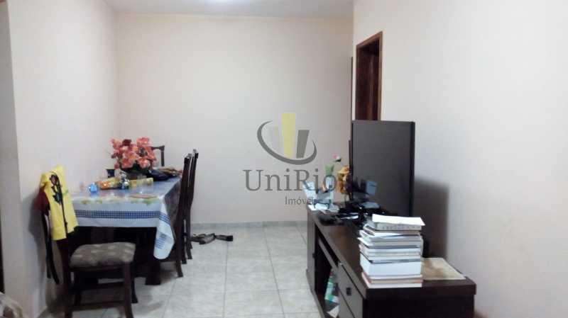 82FA5860-746E-43E3-9E1E-61A188 - Apartamento 2 quartos à venda Itanhangá, Rio de Janeiro - R$ 165.000 - FRAP20928 - 4