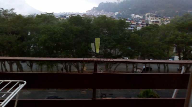 5E78EA5C-07FE-44E3-A490-6BB8DA - Apartamento 2 quartos à venda Itanhangá, Rio de Janeiro - R$ 165.000 - FRAP20928 - 3