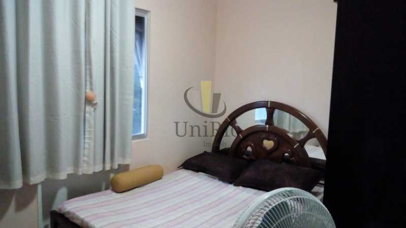 D7471967-E477-4438-A2C7-5EBC3A - Apartamento 2 quartos à venda Itanhangá, Rio de Janeiro - R$ 165.000 - FRAP20928 - 6