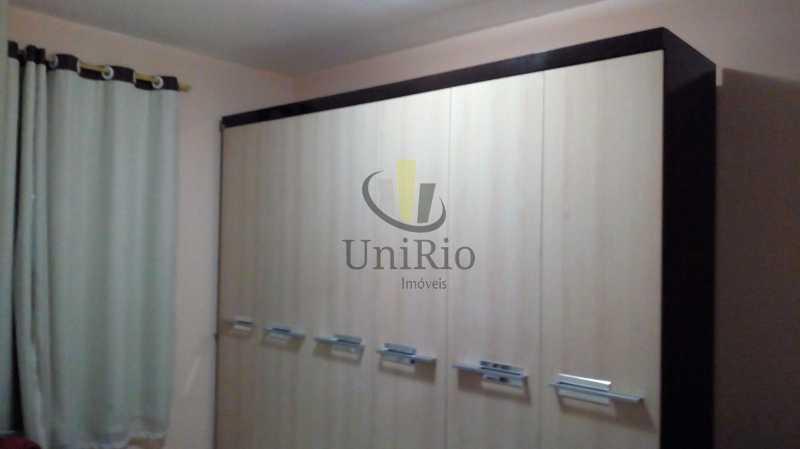 AC75772B-562B-4039-90BB-F63AE8 - Apartamento 2 quartos à venda Itanhangá, Rio de Janeiro - R$ 165.000 - FRAP20928 - 7