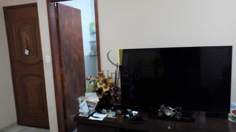 CFAB1A34-FC26-4D91-B0AB-9A2B04 - Apartamento 2 quartos à venda Itanhangá, Rio de Janeiro - R$ 165.000 - FRAP20928 - 9