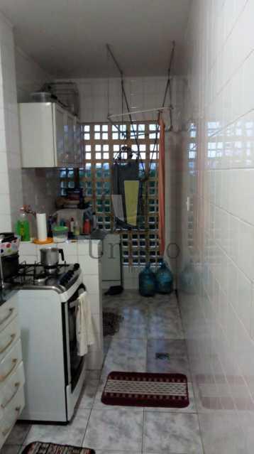 7A583444-B4E6-4A80-93D2-872A9D - Apartamento 2 quartos à venda Itanhangá, Rio de Janeiro - R$ 165.000 - FRAP20928 - 11