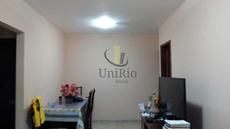 EE3D43EF-C105-49C0-8ACB-4016CF - Apartamento 2 quartos à venda Itanhangá, Rio de Janeiro - R$ 165.000 - FRAP20928 - 5