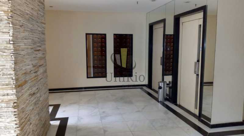 3810A27F-DBC1-43C7-85D8-86543E - Apartamento 2 quartos à venda Itanhangá, Rio de Janeiro - R$ 165.000 - FRAP20928 - 13