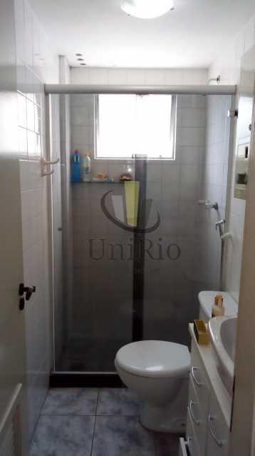 BEA9B086-307A-48CE-AE63-689F15 - Apartamento 2 quartos à venda Itanhangá, Rio de Janeiro - R$ 165.000 - FRAP20928 - 10