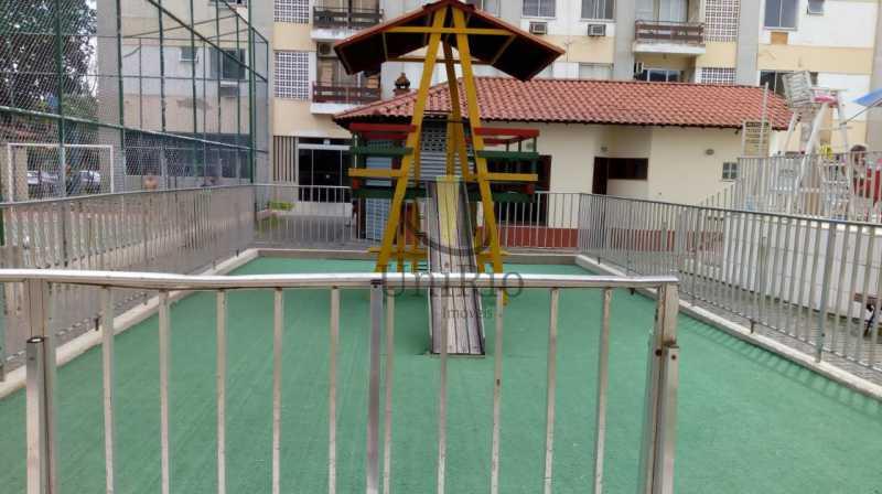 ABF16879-F75F-4E2A-BE38-6E5DF2 - Apartamento 2 quartos à venda Itanhangá, Rio de Janeiro - R$ 165.000 - FRAP20928 - 15