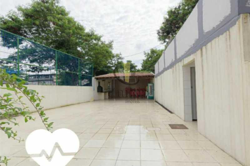 019108504901346 - Apartamento 1 quarto à venda Taquara, Rio de Janeiro - R$ 155.000 - FRAP10113 - 12