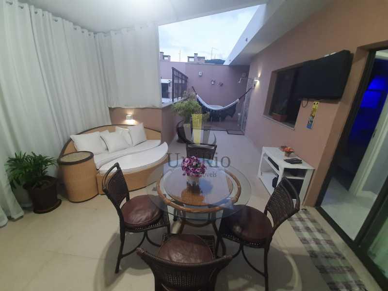 FBEF62BC-4C49-4BC3-BED1-9E019D - Cobertura 3 quartos à venda Taquara, Rio de Janeiro - R$ 680.000 - FRCO30045 - 20