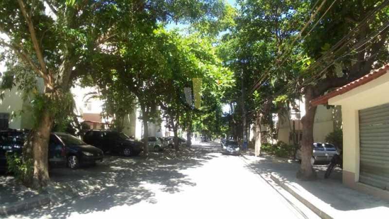251121272356094 - Apartamento 3 quartos à venda Jacarepaguá, Rio de Janeiro - R$ 200.000 - FRAP30272 - 13