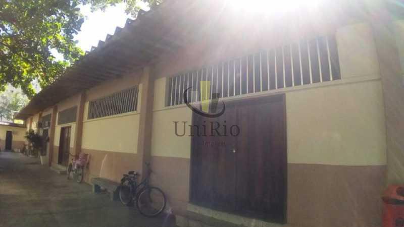 252179519506876 - Apartamento 3 quartos à venda Jacarepaguá, Rio de Janeiro - R$ 200.000 - FRAP30272 - 15