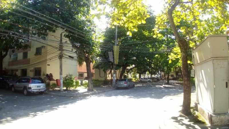 257132398829940 - Apartamento 3 quartos à venda Jacarepaguá, Rio de Janeiro - R$ 200.000 - FRAP30272 - 4