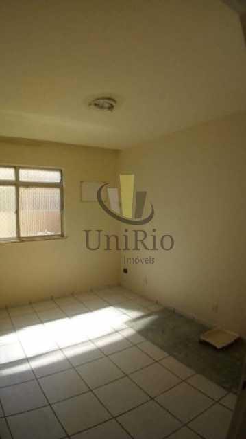 290159398946825 - Apartamento 3 quartos à venda Jacarepaguá, Rio de Janeiro - R$ 200.000 - FRAP30272 - 3