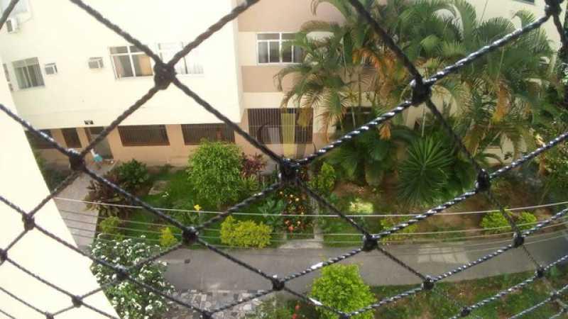 290196518067271 - Apartamento 3 quartos à venda Jacarepaguá, Rio de Janeiro - R$ 200.000 - FRAP30272 - 18