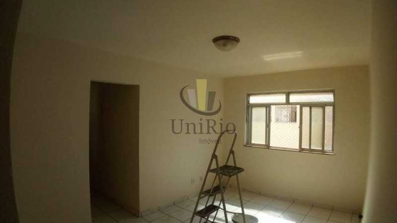291116517678432 - Apartamento 3 quartos à venda Jacarepaguá, Rio de Janeiro - R$ 200.000 - FRAP30272 - 5
