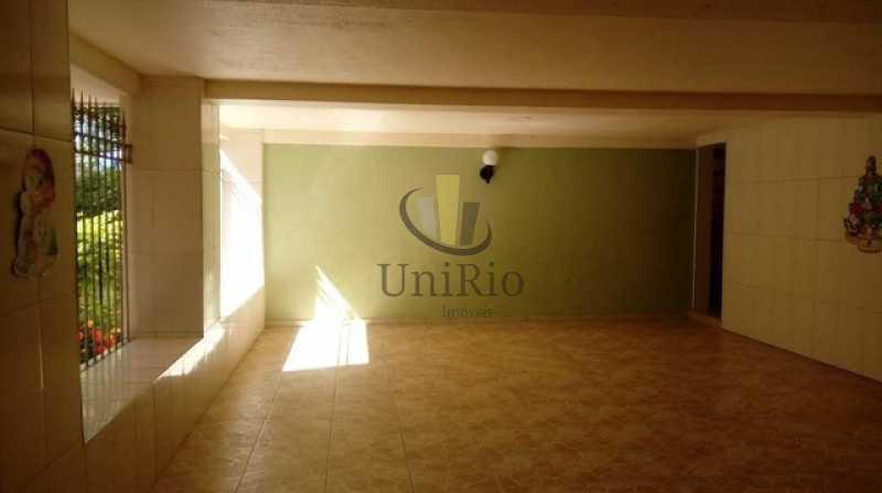 292103759644694 - Apartamento 3 quartos à venda Jacarepaguá, Rio de Janeiro - R$ 200.000 - FRAP30272 - 19
