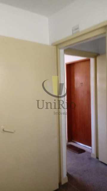 292137039540550 - Apartamento 3 quartos à venda Jacarepaguá, Rio de Janeiro - R$ 200.000 - FRAP30272 - 6